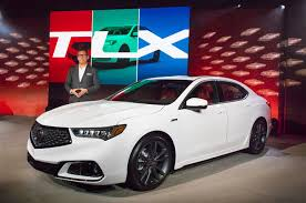 2018 acura ilx price. perfect ilx 2018 acura tlx first look bolder sedan offers more value than before and acura ilx price
