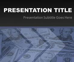 Free Money Ppt Templates Free Cash Flow Powerpoint Templates Free Ppt Powerpoint