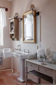 shabby chic bathroom furniture. shabby chic bathroom cabinets furniture