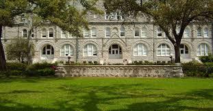 tulane university niche