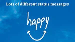 Download Best Status Love Quotes LifeCuteShortFamous 4040 Free New Short Famous Quotes