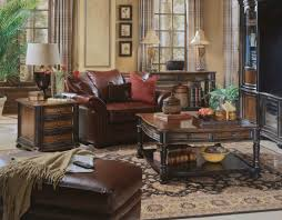 colored living room furniture. If You Want To Give Your Living Room An Antique Feeling, Why Not Play With Colored Furniture