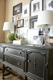 dining room sideboard decorating ideas. Awesome Dining Room Buffet Decorating Ideas Photos \u2013 Liltigertoo Inside Small Sideboards (View Sideboard R