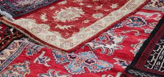 toronto area rug cleaning