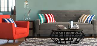 furniture images. Delighful Furniture Shop The Room And Furniture Images