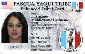 Yaqui Phoenix New Tech Expands Tribe Times High Ids