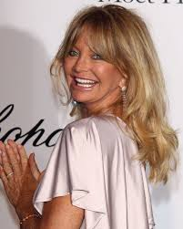 Long Hair Style For Older Woman layered hairstyles for year old woman o goldie hawn facebook 5751 by wearticles.com