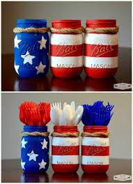 Decorative Mason Jars For Sale DIY Mason Jar Crafts 100 Mason Jar Craft Ideas Even You Can Sell 42
