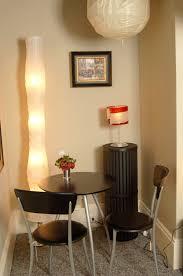 salem ma lighting showroom. lucia showroom salem ma lighting