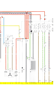 94 Caprice Wiring Diagram C8500 Wiring Diagram • Wiring Diagrams ...