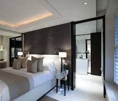 Luxury Bedrooms Interior Design Best Decoration