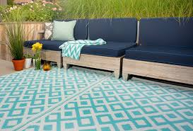 kids rug outdoor carpet s outdoor mats rugs outdoor rug blue and green clearance