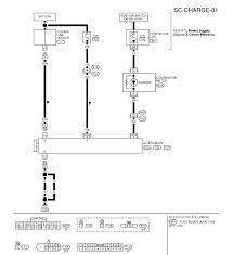 wrg 7511 1984 nissan pickup wiring diagram 2010 11 15 003416 picture1 1984 nissan 720 wiring diagram nissan wiring diagram gallery i
