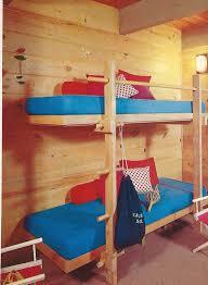 murphy bunk bed plans. Diy Murphy Bunk Bed Plans \u2013 Interior Design Bedroom Color Schemes