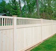 aluminum vinyl fence wholesaler poly creations is the southeastu0027s leading wholesale distributor of specialty vinyl steel and aluminum fence vinyl distributors i34