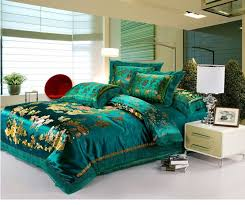 turquoise sheet set king turquoise king size comforter sets home design ideas