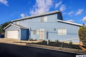 houses for rent garden grove. Home For Sale In California Garden Grove Elegant Houses Rent ..