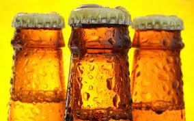 Resultado de imagen para cervezas