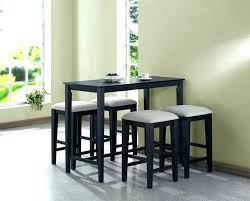 small rectangle kitchen table charming small rectangular kitchen table sets inspiring small rectangle dining table with