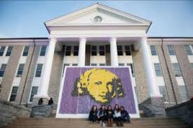 james madison university transfer and admissions information jmu png