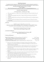 Cvs Pharmacy Resume Resume Cvs Pharmacy Resume 12