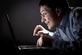 реферат на тему интернет зависимость Гугль ответь  Как избавиться от интернет зависимости