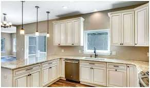cost of cabinets for kitchen spray painting kitchen cabinets cost how much does it cost to paint ikea kitchen cabinets cost per linear foot