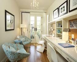 beautiful home office. A Tour Of LinkedIn\u0027s Beautiful New York City Office Officelovin\u0027 Photo Home R