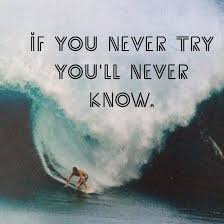 Surfing Quotes New Surfer Quotes QuotesGram By Quotesgram Surf Lessons Pinterest