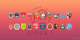 Administrated by the ligue de football professionnel, ligue 1 is contested by 20 clubs and operates on a system of promotion and relegation from and to ligue 2. Ligue 1 Ranking All 20 Teams According To Their Squad Values