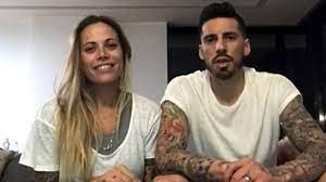 Fenerbahçe'deki pozitif vaka Jose Sosa mı? Eşi koronavirüse yakalandığını  açıkladı