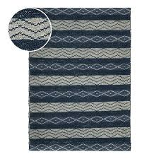 the dump rugs the dump rugs medium size of living area rugs area rug s near