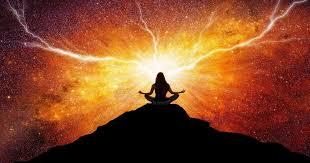Easy 5-Minute Meditation Checklist