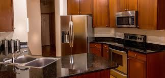 The Best Way To Clean Stainless Steel Appliances Best Way To Clean Stainless Steel Appliances