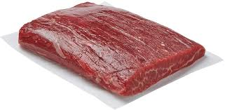 Image result for flank steak
