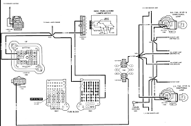 s10 tail light wiring harness s10 image wiring diagram 2003 chevy s10 tail light wiring diagram wiring diagrams and on s10 tail light wiring harness