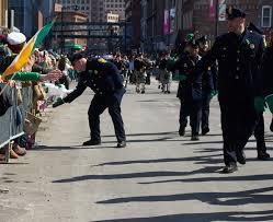 Hartford Gov Police Department