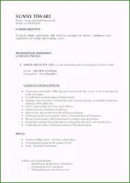 Cashier Duties For Resume Walmart Cashier Job Description For Resume Greatest Walmart