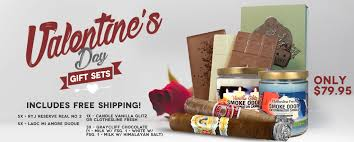 valentine s day gift sets