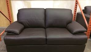 chair reclining loveseat couch set power brown sofa white faux natuzzi real black sets and leather