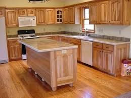 light oak cabinets great artistic colors for light oak cabinets stick on crown kitchen and bathroom paint colour chart granite narrow island light oak