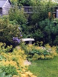 Modern Cottage Decorating Ideas  Romantic Cottage DecorRomantic Cottage Gardens