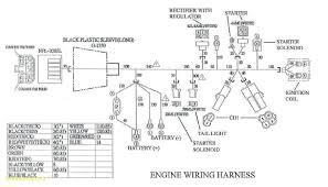 hemi v8 engine diagram wiring diagram meta hemi 5 7l v8 engine diagram and specifications wiring diagram 5 7l engine diagram wiring