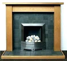 fireplace facing kits granite fireplace facing dropby