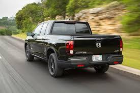 Honda Ridgeline recalled, Volvo V60 Cross Country driven, Kia Soul ...