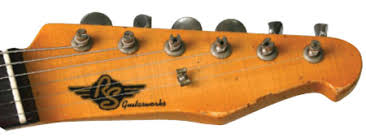 rs guitarworks teevee custom electric guitar review the combination of alder body and rosewood fretboard works well the spanky fralin pickups to emphasize the lower midrange in general the tone seems