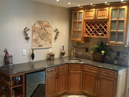 redecor your interior design home with great stunning kitchen king cabinetake it luxury with stunning kitchen king cabinets for modern home and