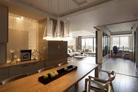 New Home Interior Design Pictures Home Decorating - Home interiors in