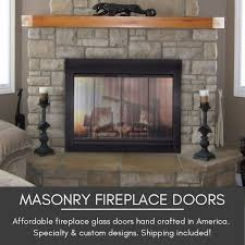 glass fireplace doors. Local Living Room Ideas: Impressive Fireplace Doors Online Free Shipping On Our American Made At Glass