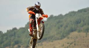 best simple trail riding dirt bikes for